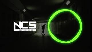 Zookeepers & Heuse - Mercury [NCS Release]