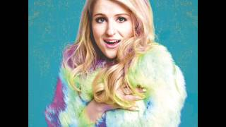 Baixar - Meghan Trainor All About That Bass Audio Grátis