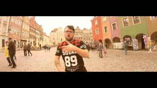 Teledysk: BONUS BGC x BODYCHRIST - Pozdro 600 (Official Video 2016) Merzzhausen Video