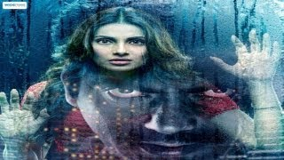 Making of 'Aatma' - Bollywood Hungama Exclusive (Part 1)