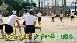 徳之島黒組ホームページへリンク http://kurogumi.syoutikubai.com/ ☆第...
