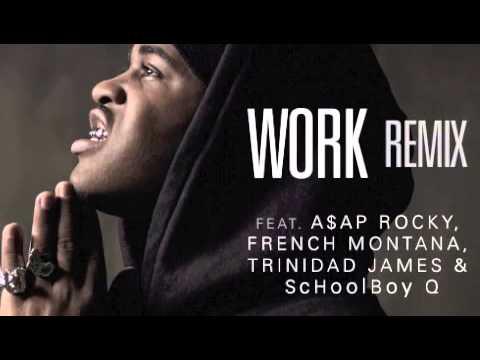 Top 10 Best Motivational Rap Songs Www