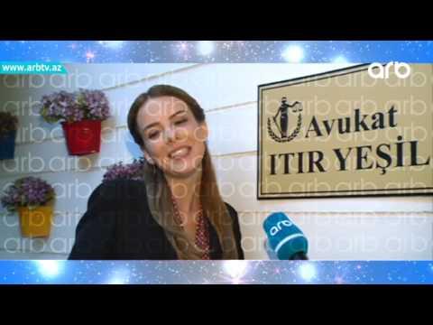 TURK SHOW MAQAZIN ANONS 01.10.2016