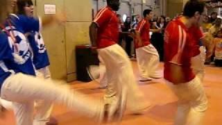 Video DISKI DANCE PERFORMANCE  - MADRID FITUR  2010 download MP3, 3GP, MP4, WEBM, AVI, FLV April 2018