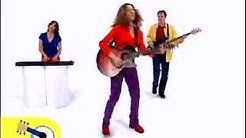 Laurie Berkner - We are the Dinosaurs
