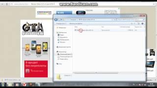 Как установить машины для GTA 4 (без лишних программ)