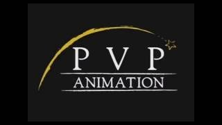 Warner Bros. Animation/King Rollo Films/PVP Animation/Knightscove/Alliance Atlantis/Disney Channel