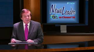 News Leader 04-18-2019