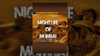 Night Life of Mumbai - Documentary | Hindi | [Sub] thumbnail