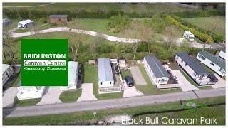 Black Bull Caravan Park Pickering. Bridlington Caravan Centre