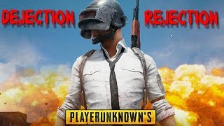 PUBG KILL COMPILATION 5 PLUS FUNNY!