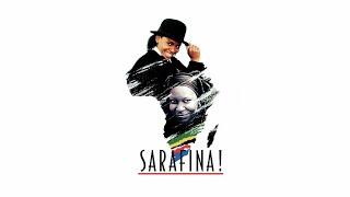 Sarafina The Sound Of Freedom Lizobuya