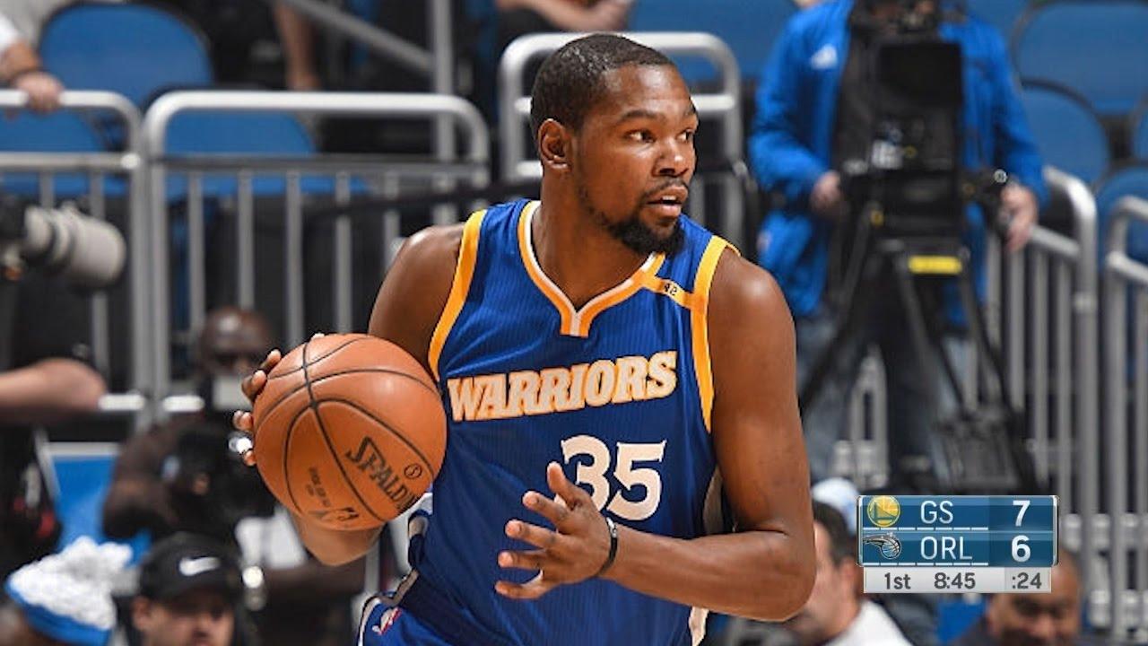 Download Golden State Warriors vs Orlando Magic - Full Game Highlights | Jan 22, 2017 | 2016-17 NBA Season