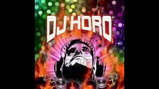 $ DJ HORO $ - DJ CHRYSTAL.wmv