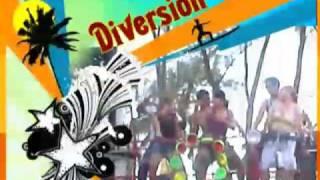 San Andrés Tuxtla - Disfrutalo y Diviertete / Semana Santa 2011