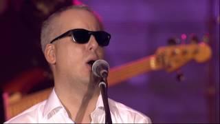 Sasa Matic - Samo ovu noc - (Live) - (Arena 08.03.2016.)