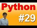 aula 5827 python   listas removendo indices e elementos com remove del pop