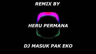 Download Mp3 Fdj Emily Young Dj Masuk Pak Eko Remix By Heru Permana