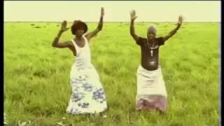 Txiyonga Generic Ac Bob Camara Official Video