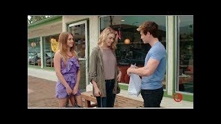 Lifetime Movies 2017 - The Wrong Woman Based on a True Story