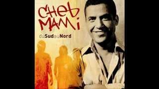 Cheb Mami - Enfants d'Afrique feat. Corneille