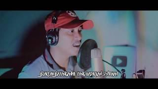 Download BIARLAH SEMUA BERLALU PERGI DAN TAKKAN KEMBALI || Acoustik