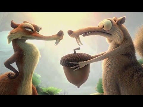 Видео Эра динозавров фильм смотреть онлайн бесплатно в хорошем качестве