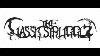Watch Classic Struggle Burn The Fallen video