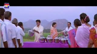 Tamil family songs(2000)