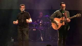 I Ve Been Looking Jesse Johnny Clegg