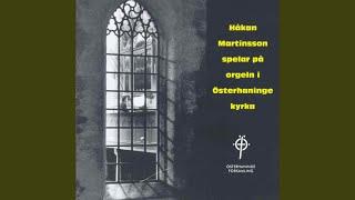 12 Trios, Op. 189: IV. Quasi adagio