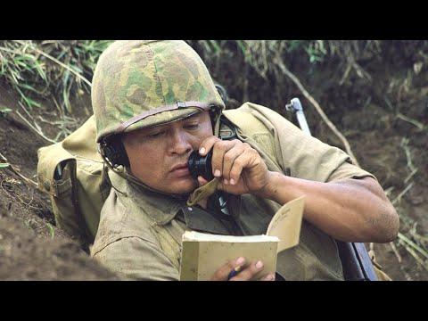 Доооооброе утро, Вьетнам!