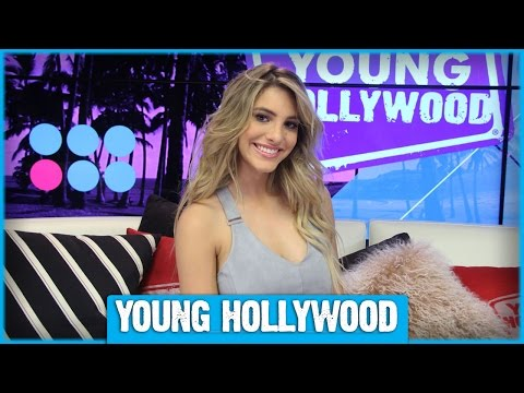 Lele Pons Gives High School Survival Tips