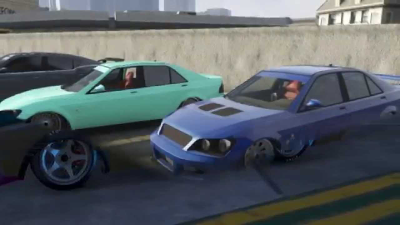 gta 5 online car meets Grand theft auto v forum: grand theft auto v does armour change handling acceleration of the car gta v online servers are playing up.
