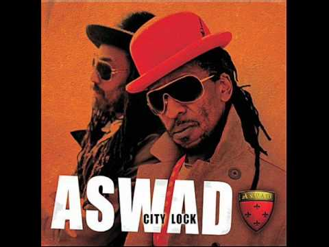 Aswad - Roots rockin' 2