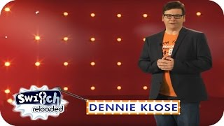 Upps! Die Pannenshow – Knaller Video