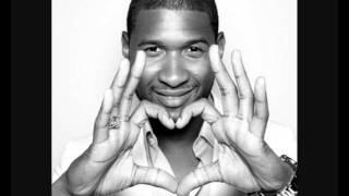 Usher - yeah (metal cover)