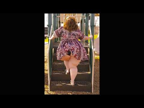 BBW & SSBBW #87 Pillows from YouTube · Duration:  2 minutes 56 seconds
