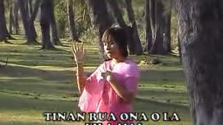 Terus Tan O...., (Charla Moruk)-Lagu POP Daerah Timor Atambua