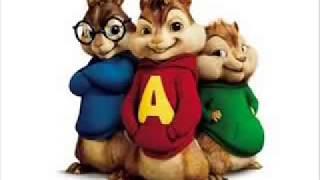 Jeden Osiem L-Jak Zapomnieć(Alvin i Wiewiórki)