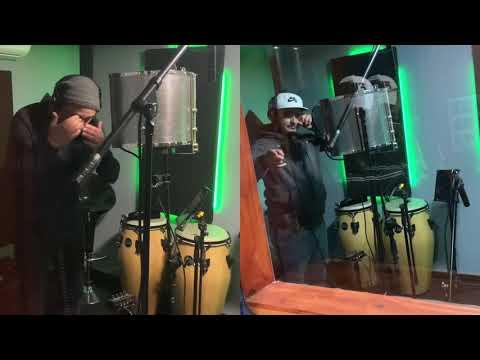 Sin Censura ft. Pablo Porciúncula – LA MATERIALISTA