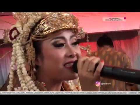 Selalu Rindu - D'Band & Ayu Octavia