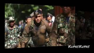 BREAKING NEWS!!! 13 Orang SELAMAT SETELAH TERKURUNG Di Dalam Gua di Thailand 9 Hari