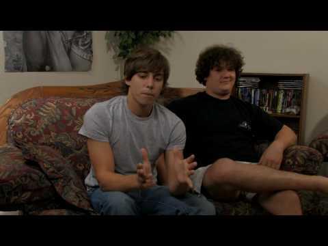 Soperton - Jack & Busty Interviews
