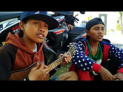 PWK Aku Takut (versi ukulele)