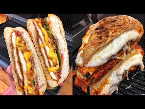 Awesome Food Compilation | Tasty Food Videos! #21