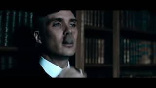 Malevolent - Peaky Blinders Edit