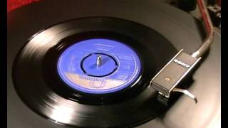 The Pretty Things - Get A Buzz - 1965 45rpm