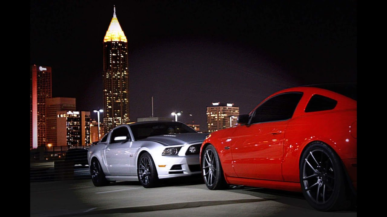 meet mustang singles Mustang is a lonely place without love check out other mustang singles here it doesn't take long when looking at the many success stories of past afroromance members to realise something is working with our online dating system.