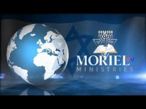 New Apostolic Reformation